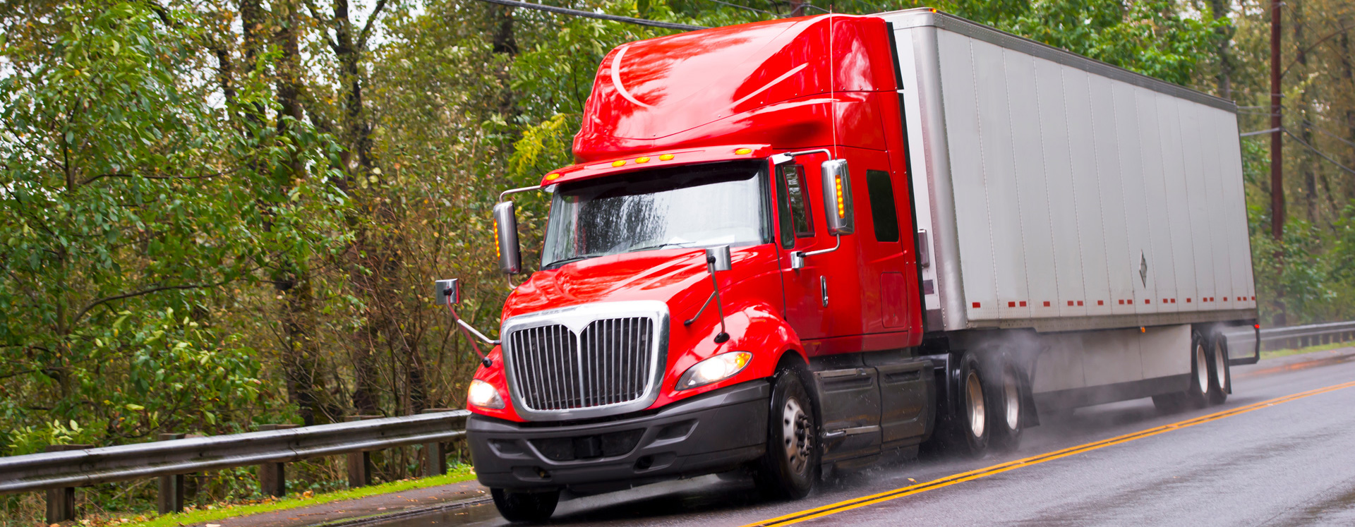 Home naperville freight broker for Motor carrier service inc